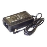 IP Phone Power transformer for the 7900 series