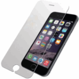 Azuri screen protector Tempered Glass iPhone 7 Plus