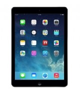 iPad Wi-Fi 128GB (2018) Space Grey