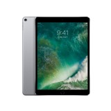 iPad Pro 10,5-inch Wi-Fi Cell 256GB Space Gray