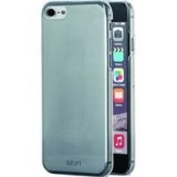 Azuri cover - transparent - for Apple iPhone 7
