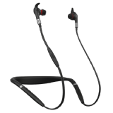 Jabra Evolve 75e MS incl. Link 370