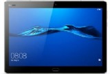 Huawei Mediapad M3 Lite 10 WiFi 32GB Space Gray