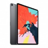 Apple iPad Pro 12,9-inch Wi-Fi Cell 256GB (2018) Space Gray