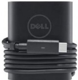 Dell 30W lader