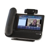 8088v2 Smart IP Deskphone (with camera)