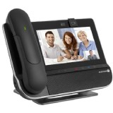 8088v2 Smart IP Deskphone (GEEN camera)
