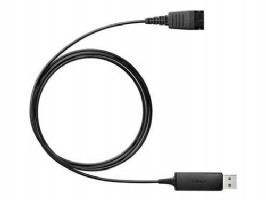 Jabra Link 230 USB adapter (zonder buttons)