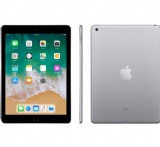 Apple iPad Air 10,5-inch Wi-Fi 256GB (2019) Space Gray
