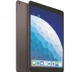 Apple iPad Air 10,5-inch Wi-Fi Cell 256GB (2019) Space Gray