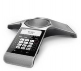 Yealink CP930W DECT IP Conference Phone