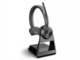 Plantronics Savi 7210 Office Headset