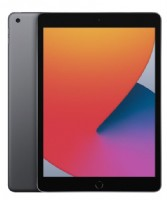 Apple iPad 10,2-inch Wi-Fi Cell 32GB 8th gen (2020) (model A2429) Space Grey