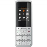 OpenStage SL4 Professional DECT telefoon