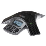 Polycom Soundstation IP5000 (POE)