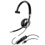 Plantronics Blackwire C710 USB