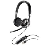 Plantronics Blackwire C720 USB