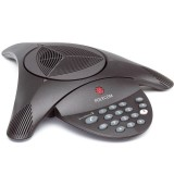 Polycom SoundStation2 Basic