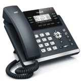 Yealink T42G IP telefoon (incl 220V adapter)